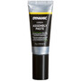 Dynamic Carbon Assembly Montagepaste 20g