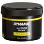 Dynamic All Round Grease Premium Hochleistungsfett 150g
