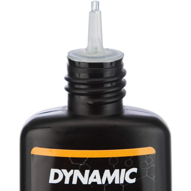 Dynamic All Round Alpcross Lubrifiant de chaîne 37ml