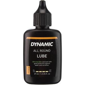 Dynamic All Round Alpcross Kjedesmøremiddel 37 ml
