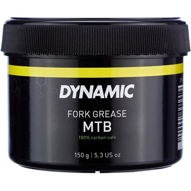Dynamic MTB Federgabelfett 150g