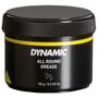 Dynamic Allround-fedt 150g