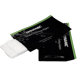 Dynamic Olie-Opfrisdoek voor Ketting