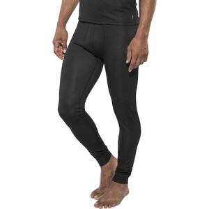 Odlo Suw Active F-Dry Light Unterhose Herren black black