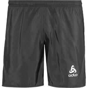 Odlo Core Light Shorts Herren black black