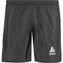 Odlo Core Light Shorts Herren black