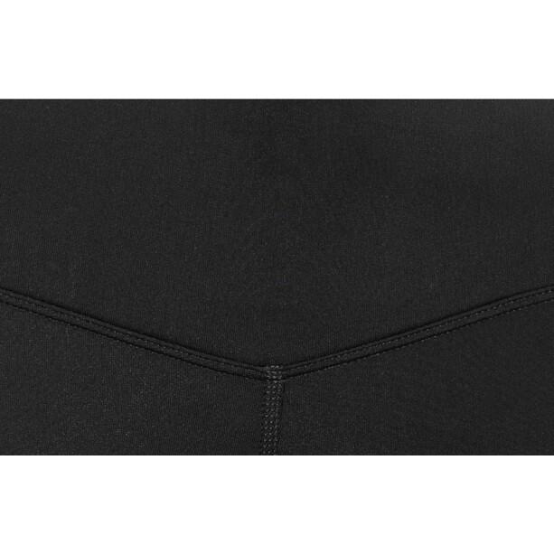 Odlo BL Core Warm Lange Hose Damen black
