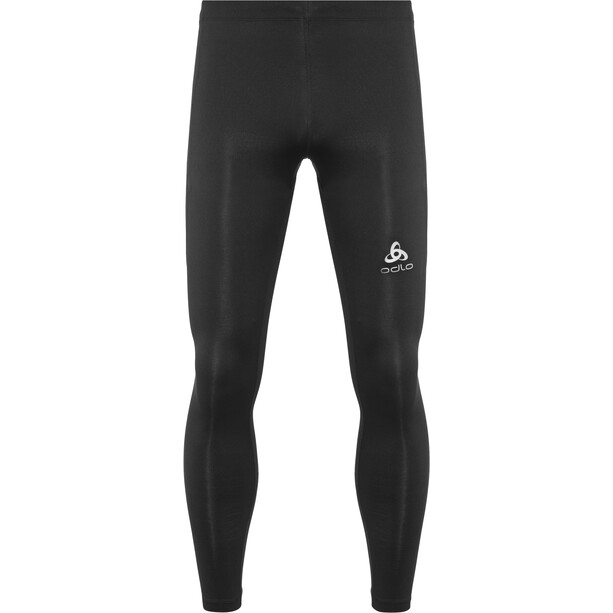 Odlo BL Core Light Pantalon Homme, noir
