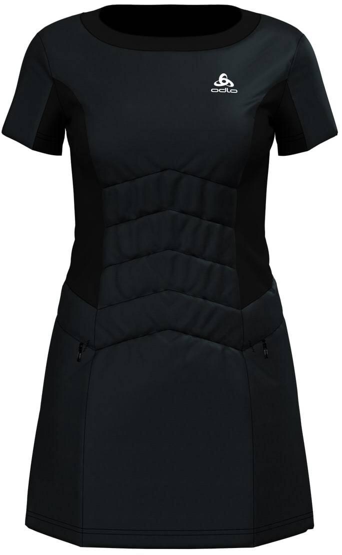 DYNAFIT 24//7 LS T-Shirt Damen Lipstick 2019 Langarmshirt