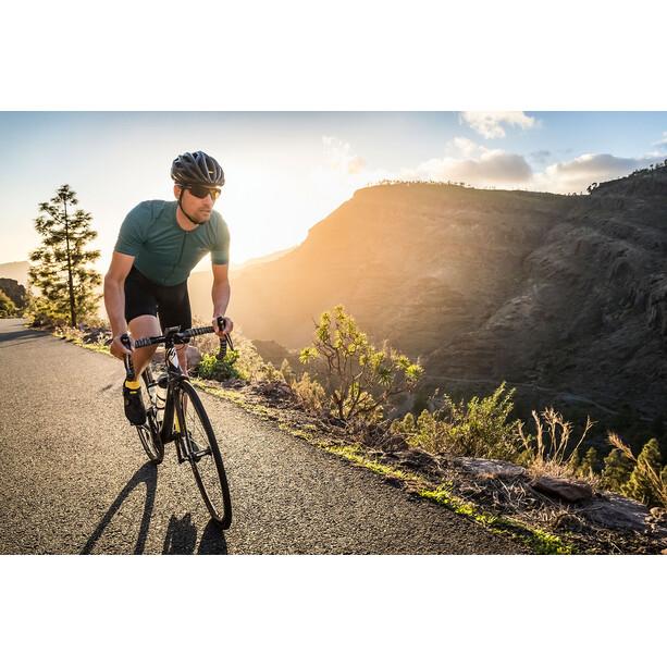 SIGMA SPORT ROX GPS 12.0 Sport Fahrradcomputer weiß