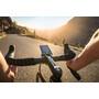 SIGMA SPORT ROX GPS 12.0 Sport Fahrradcomputer Set grau