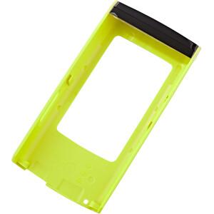 SIGMA SPORT ROX GPS 12.0 Sport Kotelo, vihreä vihreä