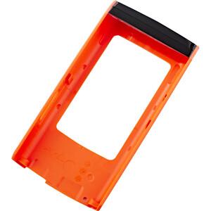 SIGMA SPORT ROX GPS 12.0 Sport Gehäuse orange orange