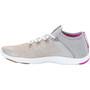 Jack Wolfskin Gravity Flex Shield Low-Cut Schuhe Damen fuchsia