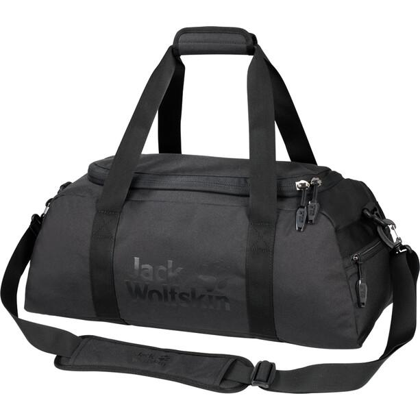 Jack Wolfskin Action Bag 25 black