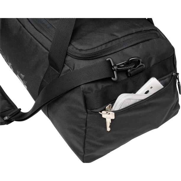 Jack Wolfskin Action Bag 45 black