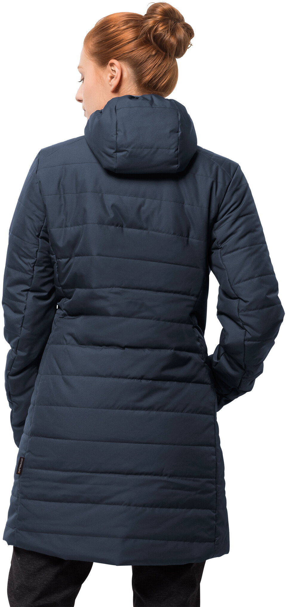 maryland jack wolfskin damen