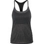 Prana Miley Top Dam black rosewood