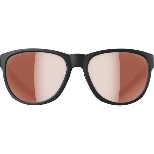 adidas Wildcharge Brille black matt/black