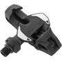 Time Xpro 10 Carbon Pédales pour vélo de route, noir