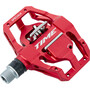 Time Speciale MTB Pedale red