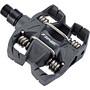 Time ATAC MX2 All Mountain Pedals grå