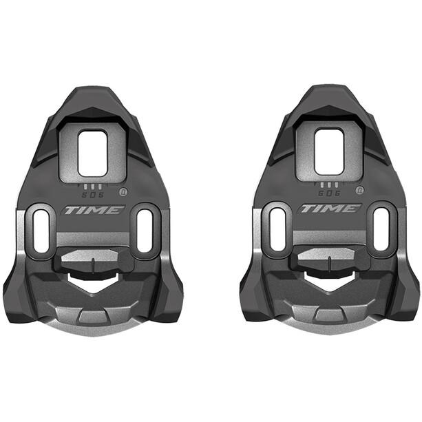 Time Iclic / Iclic 2 / Xpresso 5° Klamper