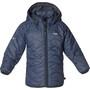 Isbjörn Frost Light Weight Jacket Barn denim