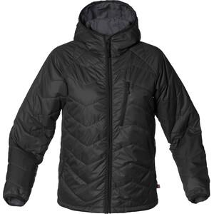 Isbjörn Frost Light Weight Jacket Ungdomar black black