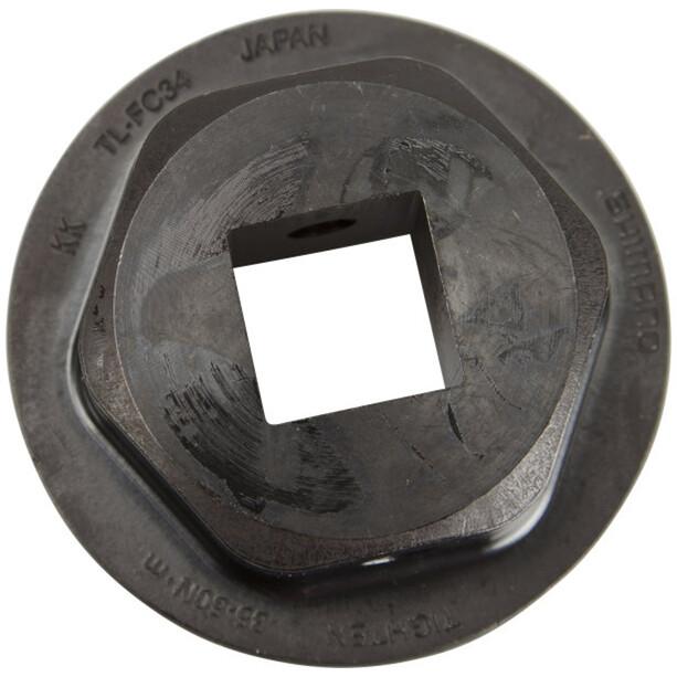 Shimano TL-FC34 Innenlager-Werkzeug für SM-BB9000/BB93