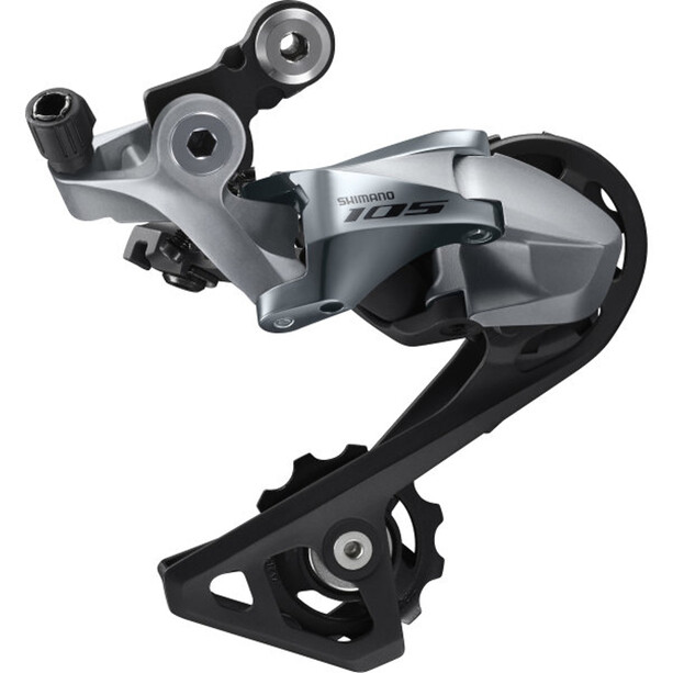 Shimano RD-R7000 Shadow Rear Derailleur 11-delad SS Direct silver