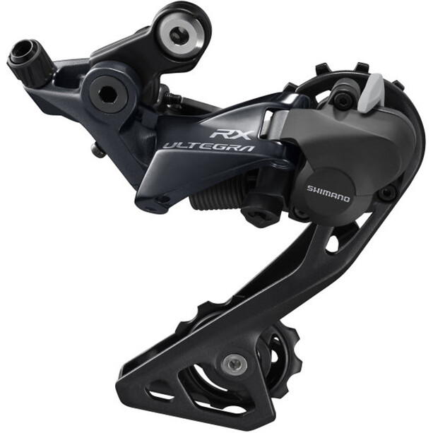 Shimano Ultegra RX RD-RX800 Schaltwerk 11-fach Shadow Plus GS Direct