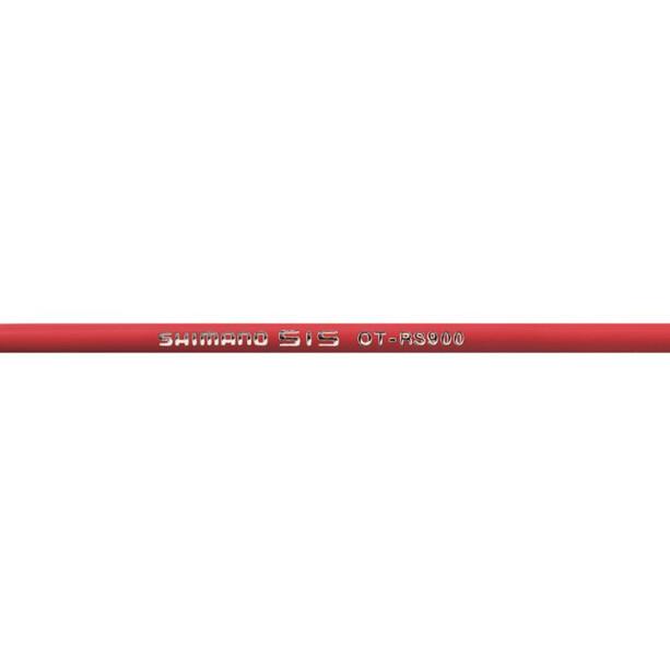 Shimano Dura-Ace RS900 Set de câble de dérailleur, red