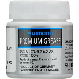 Shimano Premium Dura-Ace Spezialfett 50g