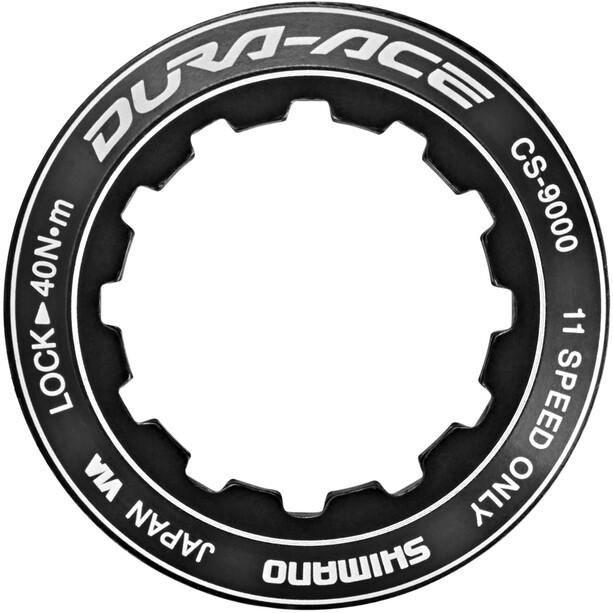 Shimano Locking ring pour CS-9000