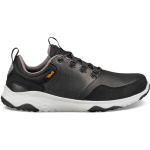 Teva Arrowood 2 WP Shoes Herr black black