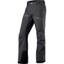Houdini Purpose Pants Dam true black
