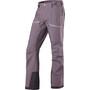 Houdini Purpose Pants Dam wolf grey