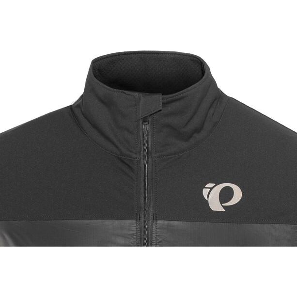 PEARL iZUMi Pro Barrier Lite Jacket Herr black