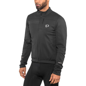 PEARL iZUMi Elite Escape AmFIB Jacket Herr black black