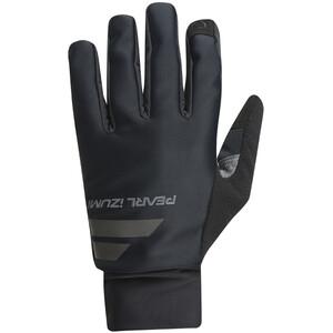 PEARL iZUMi Escape Softshell Handschuhe Herren black black