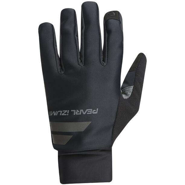 PEARL iZUMi Escape Softshell Handschuhe Herren black