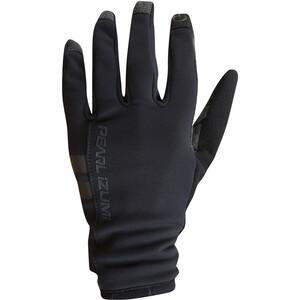 PEARL iZUMi Escape Thermo Handschuhe Damen black black