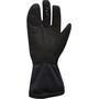 PEARL iZUMi Pro AmFIB Super Handschuhe Herren black/black