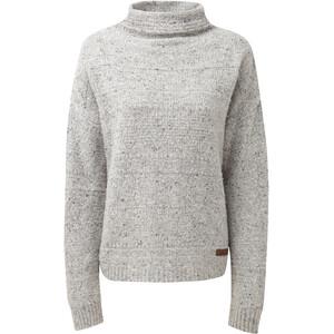 Sherpa Yuden Pullover Sweater Damen darjeeling mist darjeeling mist
