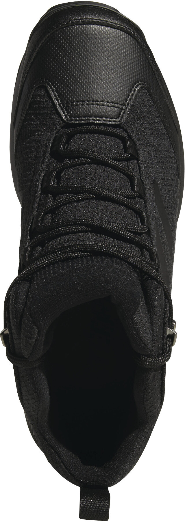adidas TERREX Heron Winter High Cut Schuhe Herren core black