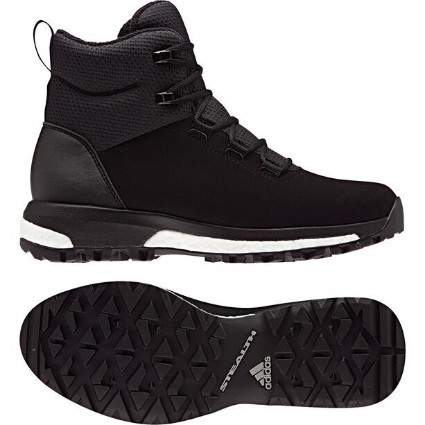adidas TERREX PathMaker ClimaProof Outdoorschuhe Damen core black