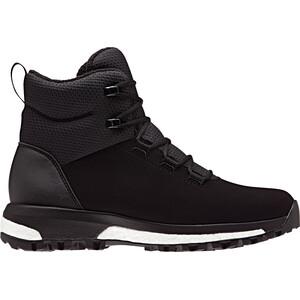 adidas TERREX PathMaker ClimaProof Outdoorschuhe Damen schwarz schwarz
