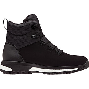 adidas TERREX PathMaker ClimaProof Outdoorschuhe Damen core black core black