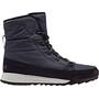 adidas TERREX Choleah Winterschuhe Damen trace blue/legend ink/core black